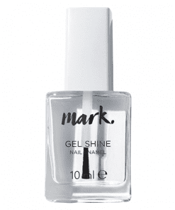 Gel Shine Nagellak Topcoat