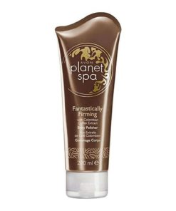 Planet Spa Fantastically Firming Body Polisher