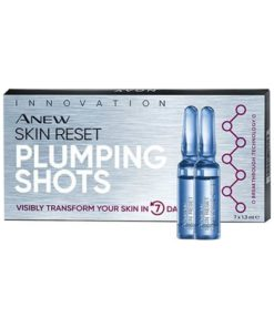 ANEW Skin Reset Ampoule Treatment