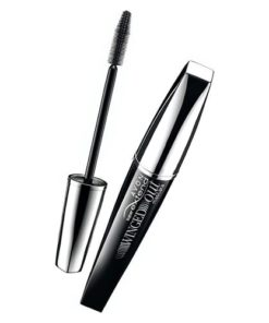 AVON True Super Extend Mascara