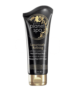 Planet Spa Luxuriously Refining Peel-off Gezichtsmasker